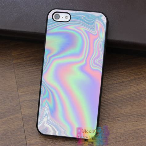 Pastel Block For Iphone 5 5s Se 6 6 Kode Ss10382 compare prices on iphone cases shopping buy low price iphone cases at