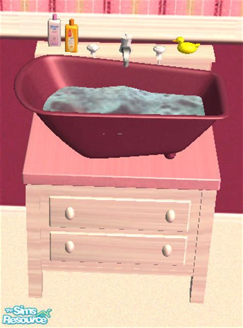 sims freeplay baby bathroom simaddict99 s gr baby bath
