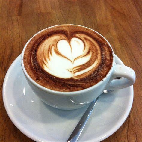 mochaccino bor 233 al coffee shop flickr photo