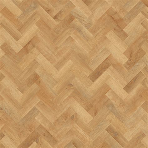 Propan Ultran Wood Care P 01 karndean select blond oak ap01