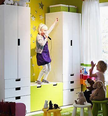 ikea muebles infantiles muebles infantiles stuva de ikea muebles infantiles