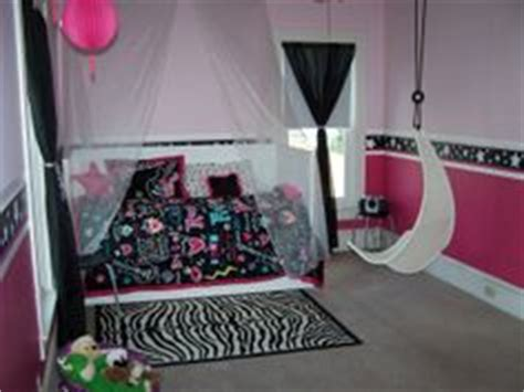 bedroom ideas for 11 year old girls 1000 images about 11 year bedroom ideas on pinterest paris bedroom my little pony