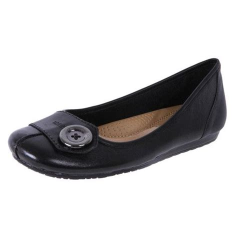 comfortable black flats with arch support 11 best images about planet shoes how to wear on