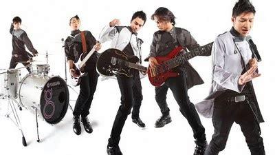 Berkibar Tanpa Popularitas 7 musisi dan band dengan bayaran termahal di indonesia