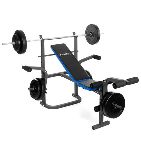 best incline bench angle folding weight bench with weight rack 3 backrest incline