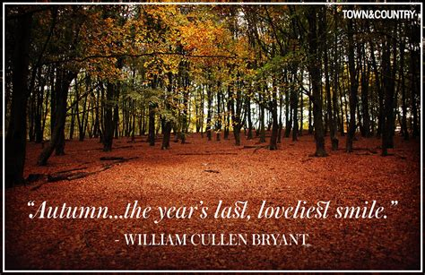 12 fall quotes best quotes about autumn