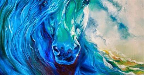 imágenes abstracto arte pinturas cuadros pinturas figurativas modernas con