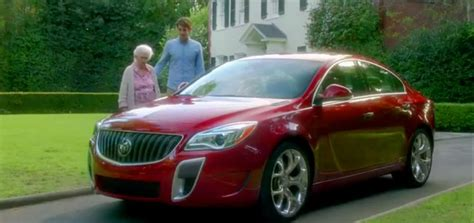 couple in buick commercial on beach explain new volvo commercials 2017 2018 cars reviews