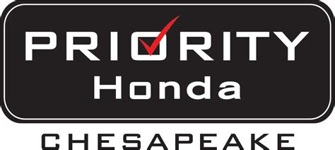 priority honda huntersville new honda dealership in