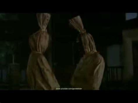 film pocong lucu youtube setan hantu pocong lucu romantic by dhimas 3gp youtube