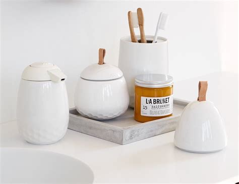 Bathroom Storage Jars 25 Luxury Bathroom Storage Jars Eyagci