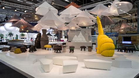 design event stockholm the design event of the year for scandinavian design is