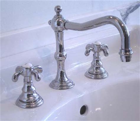clean kitchen faucet clean moen kitchen faucet aerator sea bird group