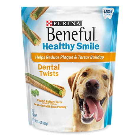 purina beneful healthy puppy publix purina beneful healthy smile treats only 1 15 addictedtosaving