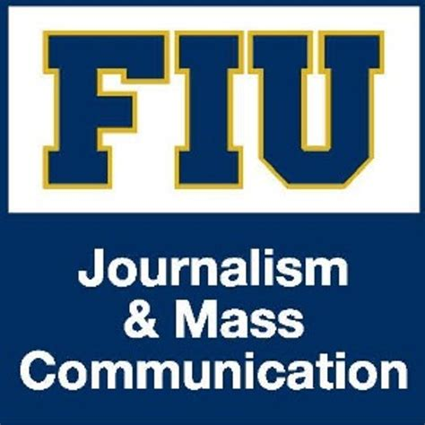 fiu colors colors of miami duba by fiu free listening on