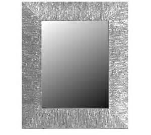 cornice argento prezzo cornice argento usato vedi tutte i 98 prezzi