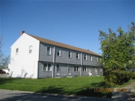 Windwood Apartments Buffalo Ny Windwood Place Apartments Cheektowaga Ny Apartment Finder