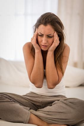 gastrite e mal di testa real way of affrontare mal di testa cervicale e