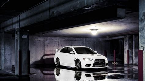 mitsubishi evo iphone wallpaper mitsubishi lancer evolution x wallpapers wallpaper cave