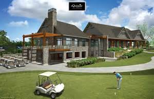 15000 Sq Ft House Plans Clubhouse Rising On Schedule At Equinelle Flagstick Com