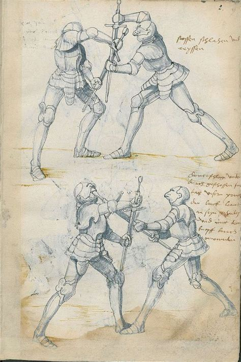 and renaissance dagger combat books 92 best images about sword fighting on
