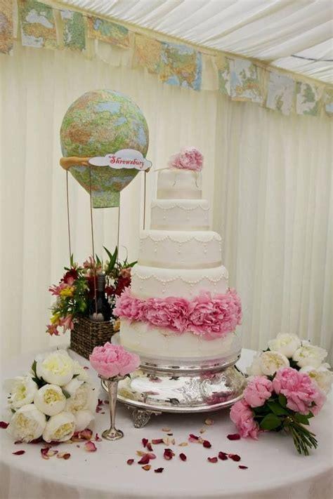 travel theme wedding air balloon wedding theme air balloon the o jays
