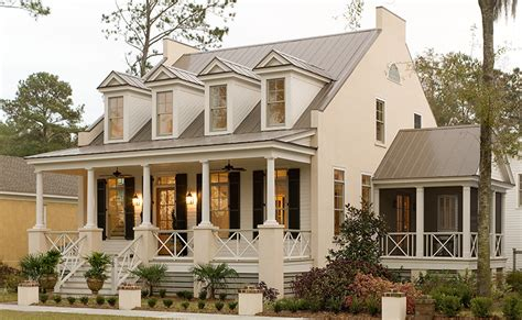 southern living house plans country southern living house plans find floor plans home