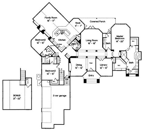 wayne manor floor plan 404 not found