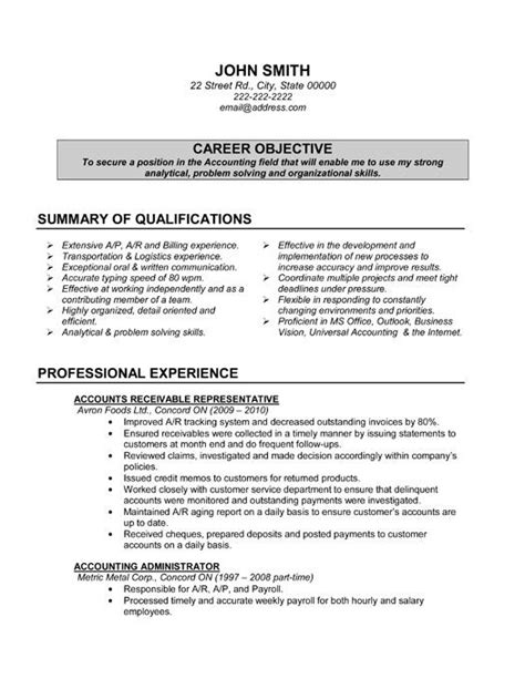 Product Expert Sle Resume by Click Here To This Product Specialist Resume Template Http Www Resumetemplates101