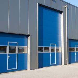 door services dsi door services inc garage doors