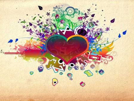 wallpaper graffiti love 25 exclusive graffiti love wallpapers weneedfun