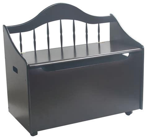children storage bench gift mark gift mark home kids baby toddler children toy storage box on casters kids