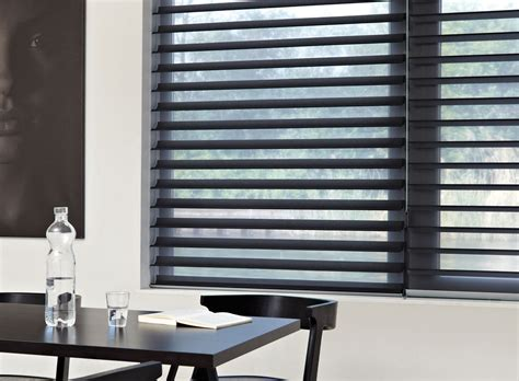 Luxaflex Awnings Silhouette Blinds Custom Made Professionally Fitted