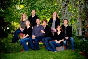 35 stupendous family picture ideas slodive