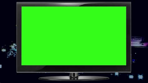 green tv green screen tv free background video 1080p hd stock video footage youtube