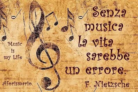 canzoni sulla casa frasi sulla musica cerca con la musica ti fa