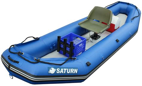 parts of rafting boat saturn light inflatable river rafts lowest prices in usa