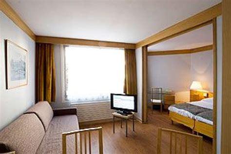 appartamenti turistici parigi multipropriet 224 a parigi presso r 232 sidence xv a