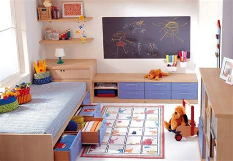 moderne kinderzimmer das moderne kinderzimmer eine quelle der freude