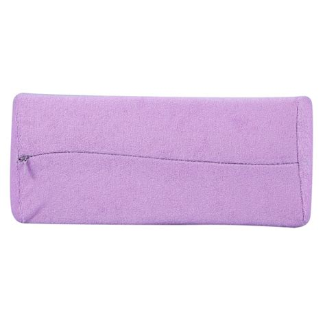 pillow holder durable pro nail art manicure hand pad cushion arm rest sponge pillow holder cl ebay