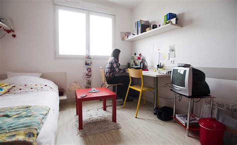 Paris Loft by Logement 233 Tudiant La Baisse Des Prix S Att 233 Nue