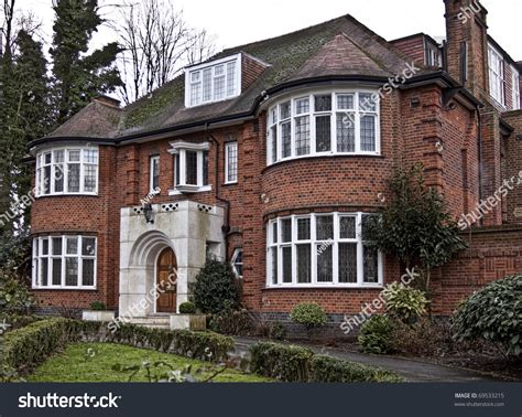 english house music typical english house stock photo 69533215 shutterstock