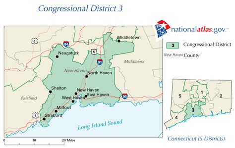 united states house of representatives district map file united states house of representatives connecticut
