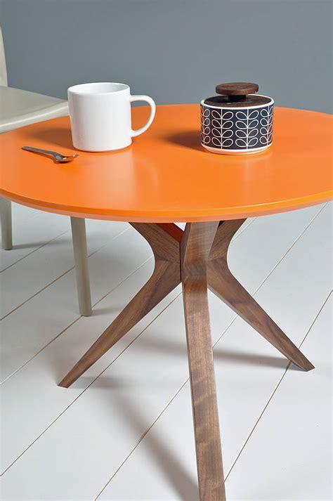 trio coffee table by obi furniture notonthehighstreet