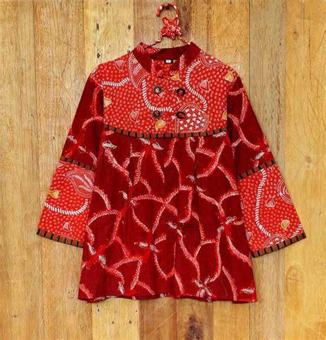 Blouse Vintage Import Baju Atasan Wanita Model Jadul Ter Murah 2528 249 gambar terbaik tentang pret a porter di zaman dulu kebaya dan gaun