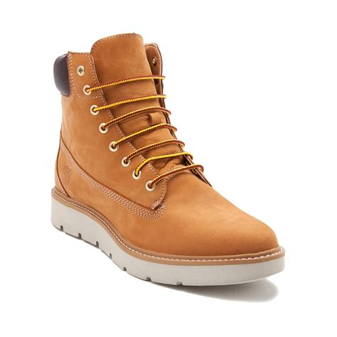 womans timberland boots 26 boots for timberland sobatapk