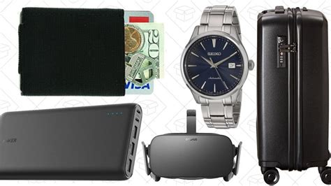 Best Buy Oculus Gift Card - today s best deals amazon gift card reload oculus rift watch sale and more