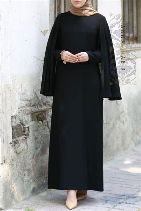 Blouse Yura Button Grosir Baju Gamis Maxi Dress Kaos Hotpants Murah cape abaya with fashion ideas style fashion ideas