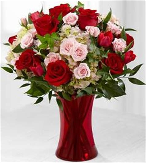 ftd valentines ftd bouquets arrangements roses ftd
