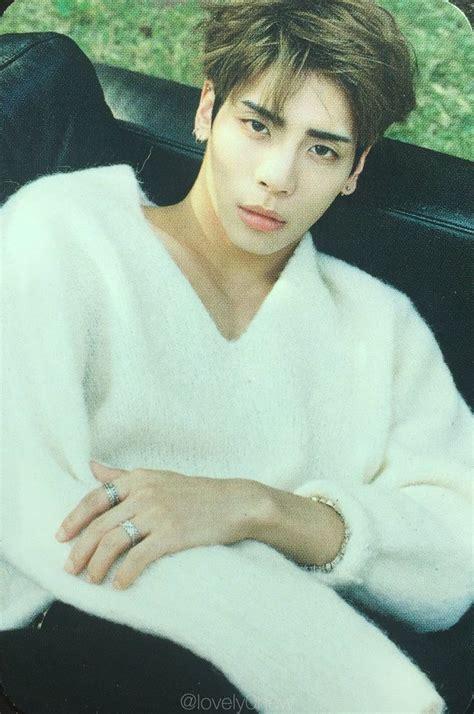 Kaos Jonghyun Shinee X Inspiration 75 best shinee jonghyun images on shinee
